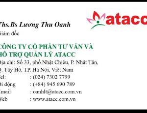 ATACC