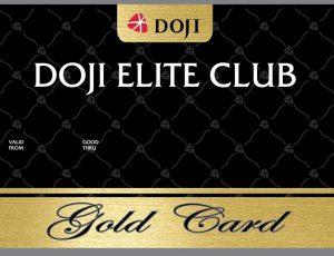 File In_The Doji Elite Club Update copy