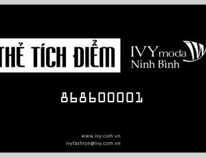 IYV Moda Ninh Binh 26-6-2017