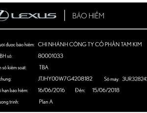 MSIG-Lexus18072016