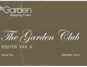 Member Card (IN)