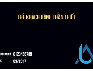 The_KH_Convert-01