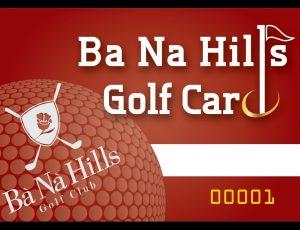 chuan bana hill golf