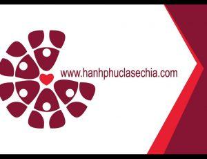 namecard HPLSC