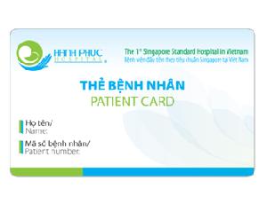 the-benh-nhan