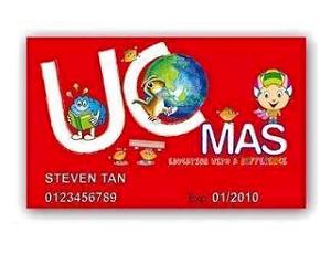 Thẻ ID/ Thẻ sinh viên/ Thẻ nhân viên - 14
