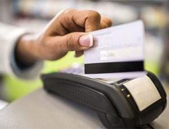 Giải pháp Phát hành Thẻ