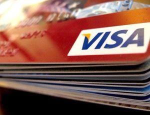 visa-1509607915618