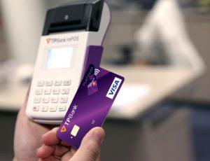 visa-tpbank-1513220765924