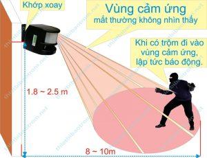 Bao-dong-chong-trom-hong-ngoai-PG-113a-7