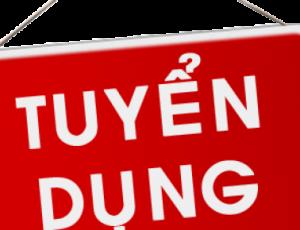 tuyen-dung-0096